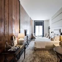 Stay in Lisbon for less than £200 at Almalusa Baixa/Chiado