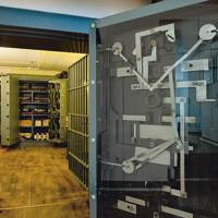 The Place to stay: Ellington Hotel Berlin