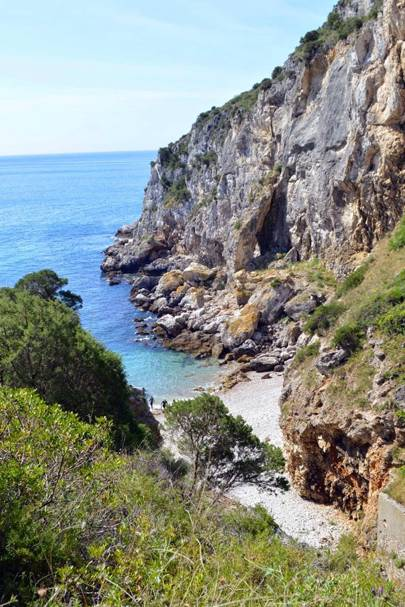 Best beaches in Portugal away from the crowds | CN Traveller