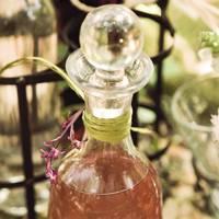 Wineries and perfumeries near Domaine de Murtoli