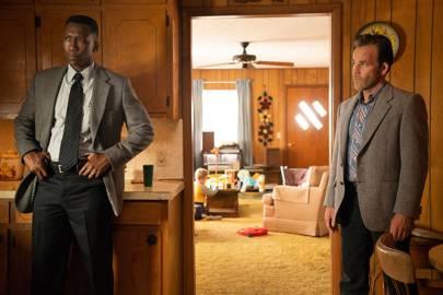 Where is True Detective filmed?   CN Traveller