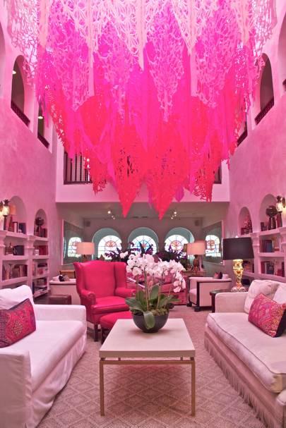 Miami\'s best new hotels | CN Traveller