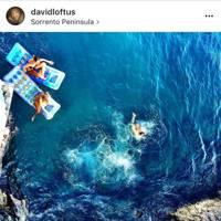 @davidloftus