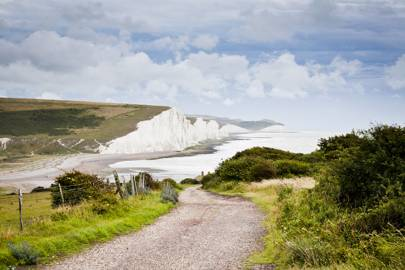 6. Seven Sisters, Sussex