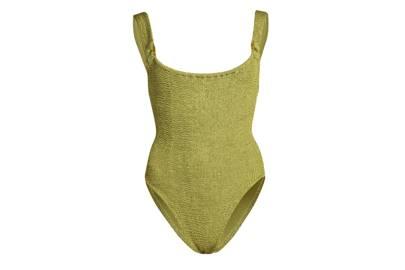 Hunza G Swimsuit