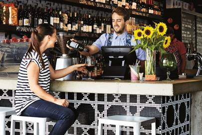 Where to eat & drink in Byron Bay