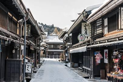 4. Japan