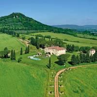 Borgo della Pia