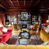 11. Hotel Principe di Savoia, Milan