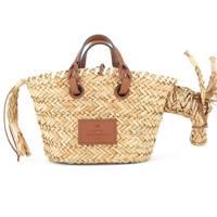 Anya Hindmarch basket