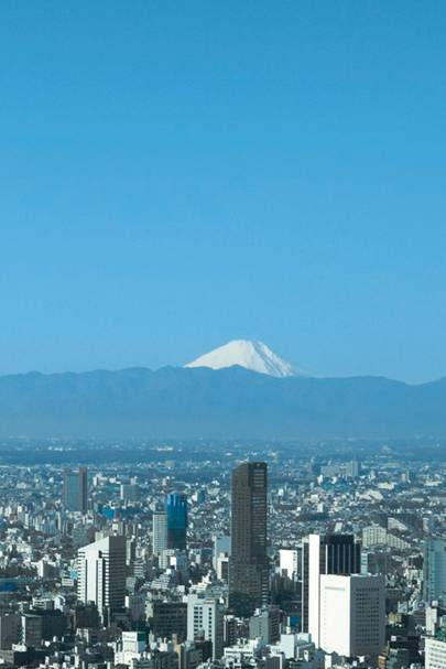 "11. <a href=""http://www.cntraveller.com/recommended/cities/tokyo-japan-insider-guide"">Tokyo"