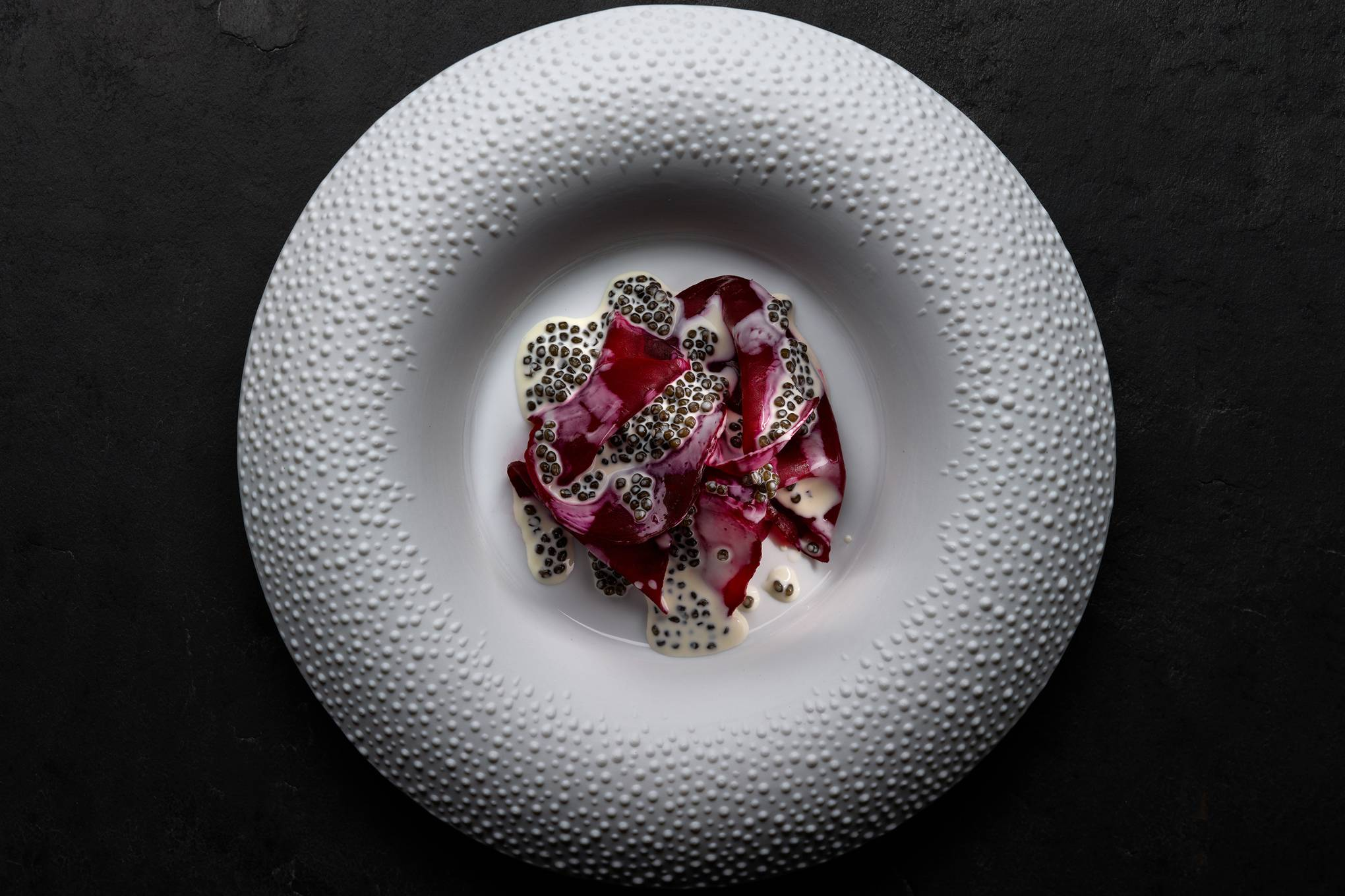 The World's 50 Best Restaurants of 2019: the full winners list