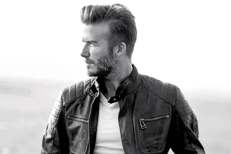 David Beckhams Insider Guide To Mexico City Cn Traveller