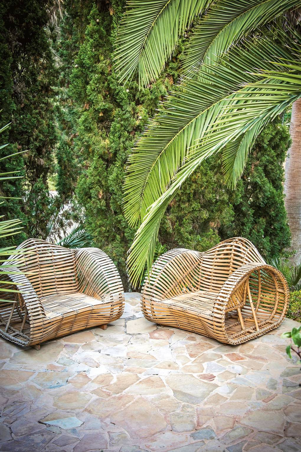 D Antoni Rattan Srl.The Best Hotels Restaurants Villas And Beach Clubs In