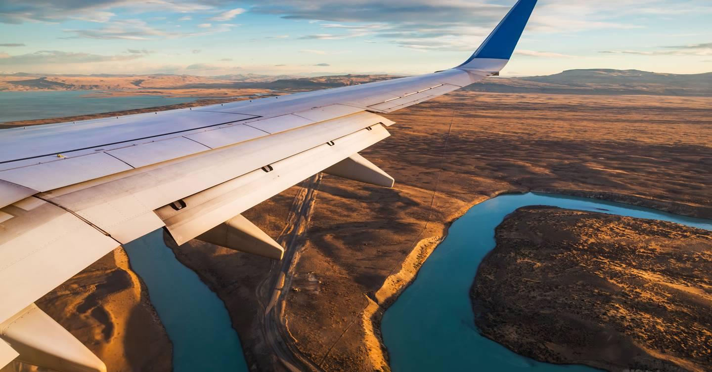 Coronavirus travel advice: When will flights resume for the UK?