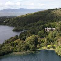 Ard na Sidhe Country House