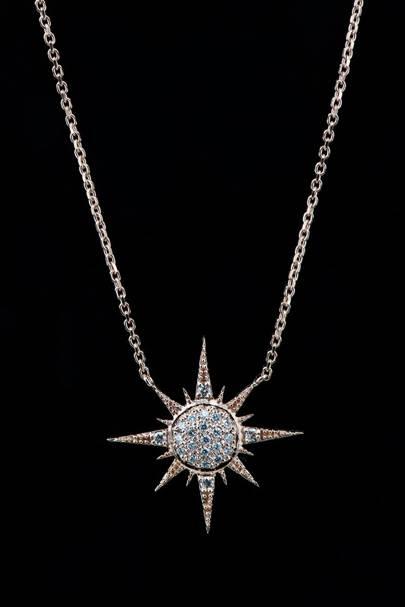 Victoria Wolfe Fine Jewellery