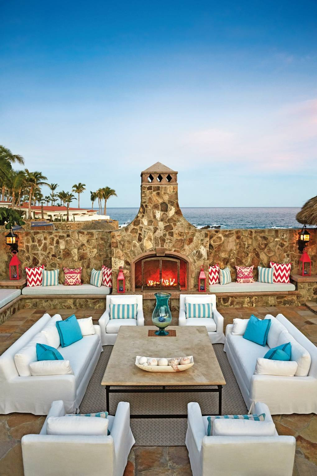 Best hotels in Los Cabos, Mexico | Where to stay in Baja California