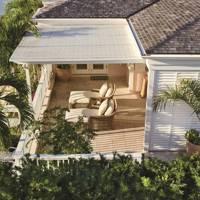 Bahama House