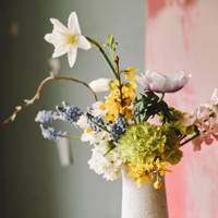 That Flower Shop, Shoreditch