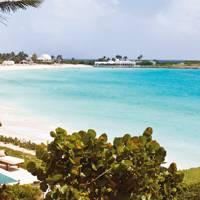 20. Anguilla