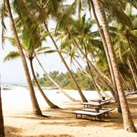 Highlights from Colombo to Galle