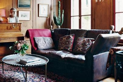 La Maison De Lucie Honfleur Beautiful The Most Adorable Hotels In - Champignon qui detruit les maisons