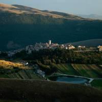 Sextantio Albergo Diffuso, Abruzzo, Italy