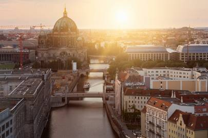 "7. <a href=""http://www.cntraveller.com/guides/europe/germany/berlin"">Berlin"