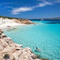 The best beach holidays in Italy