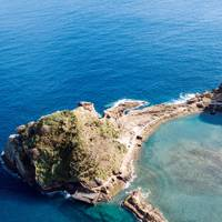 8. Azores and Madeira
