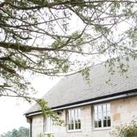 2. The Garden Cottage, Staffordshire