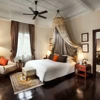 Hotel Sofitel Legend Metropole, Hanoi