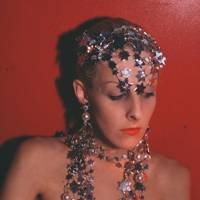 Nan Goldin: Sirens, Marian Goodman Gallery