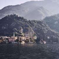 Luxury travel guide Italian Lakes, Italy   CN Traveller