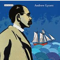 Books about Kipling's voyages