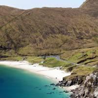 Atlantic Drive, Achill Island, County Mayo