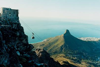 "2. <a href=""http://www.cntraveller.com/guides/africa/south-africa/cape-town"">Cape Town"