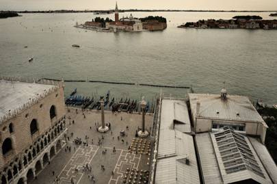 Secret Venice: The islands only the locals know