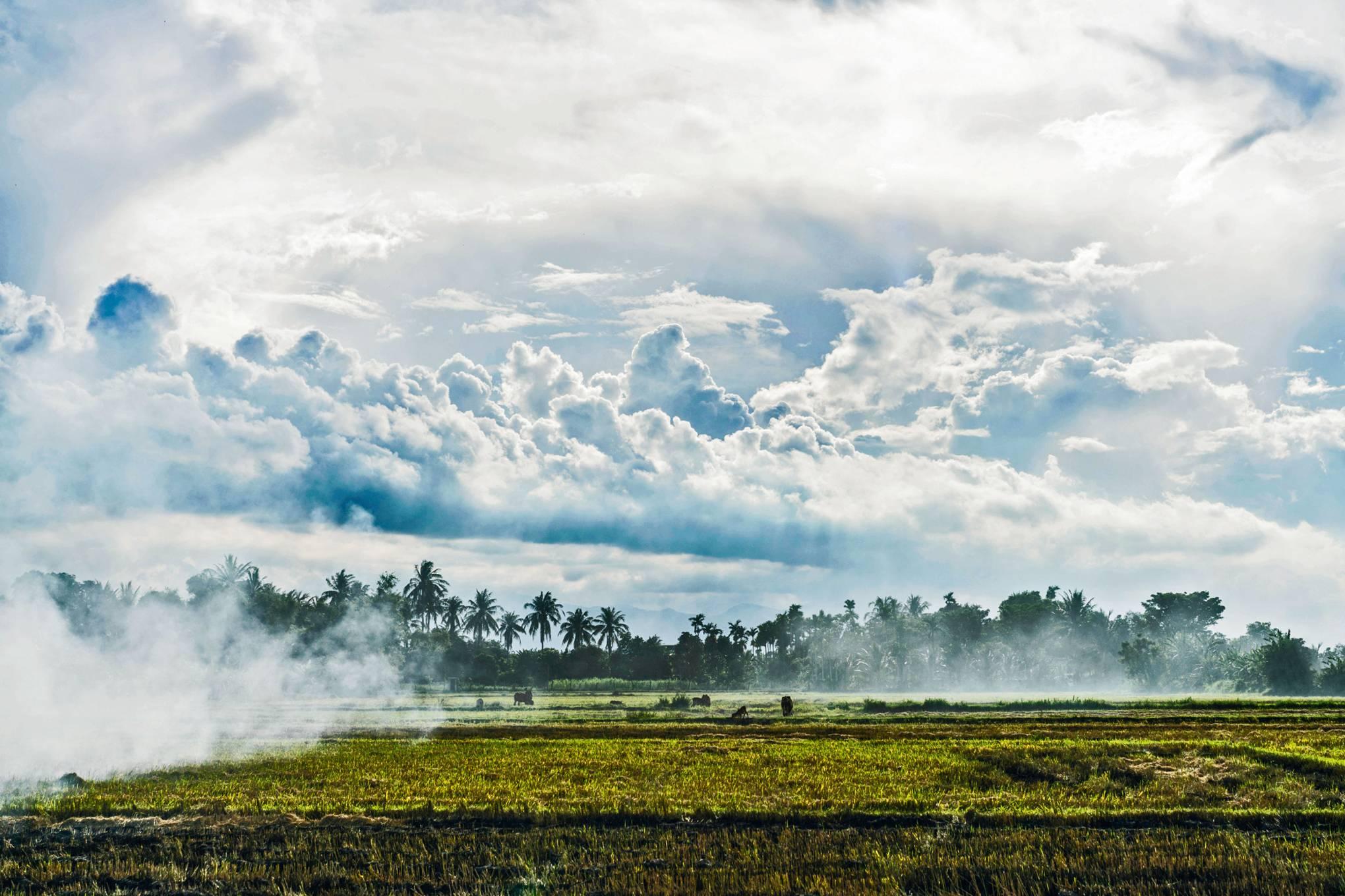 Amanoi Vietnam The Best Spas In The World 2018 Cn Traveller
