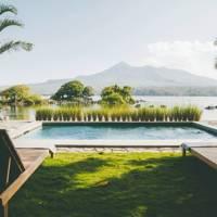 Isleta El Espino, Nicaragua
