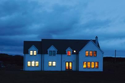 7. The Spoons, Isle of Skye
