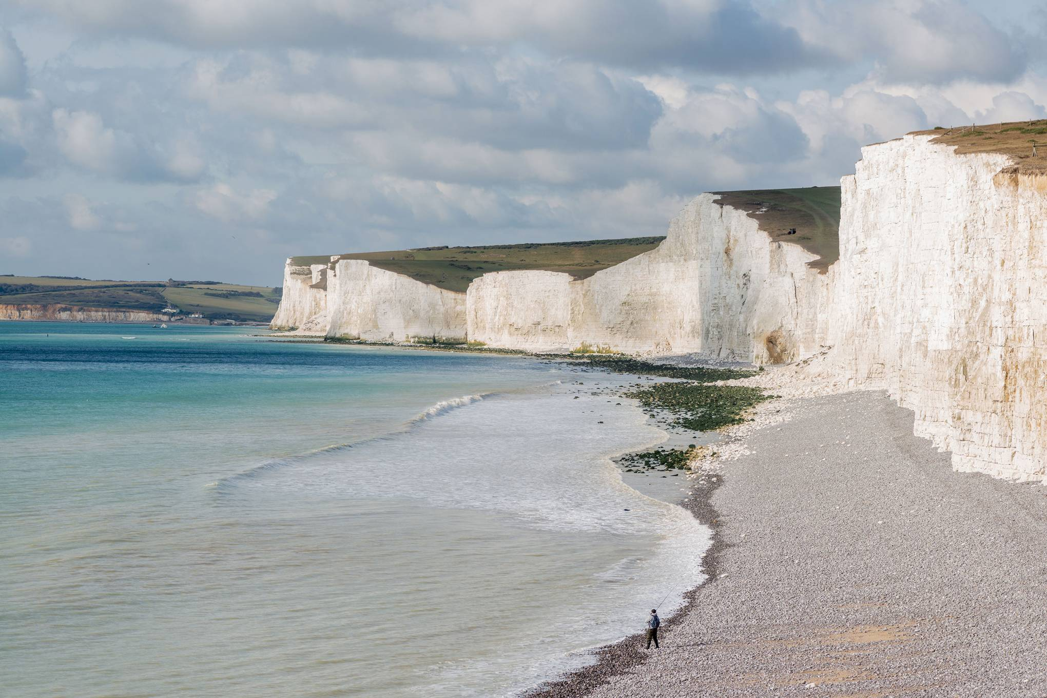 The 7 best walks near London