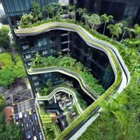 """16. <a href=""""http://www.cntraveller.com/guides/asia/singapore"""">Singapore"""