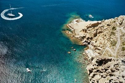7. Sicily