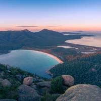 The best islands in Australia and the South Pacific