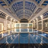Four Seasons Hotel Hampshire