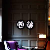 6. The Connaught, London