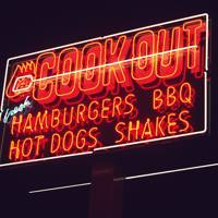Best barbecue restaurants in the USA