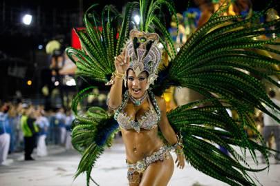 https://tr-images.condecdn.net/image/9aK7dJNxKX2/crop/405/landscape/f/brazil_carnival_cnt_9mar11_PA.jpg